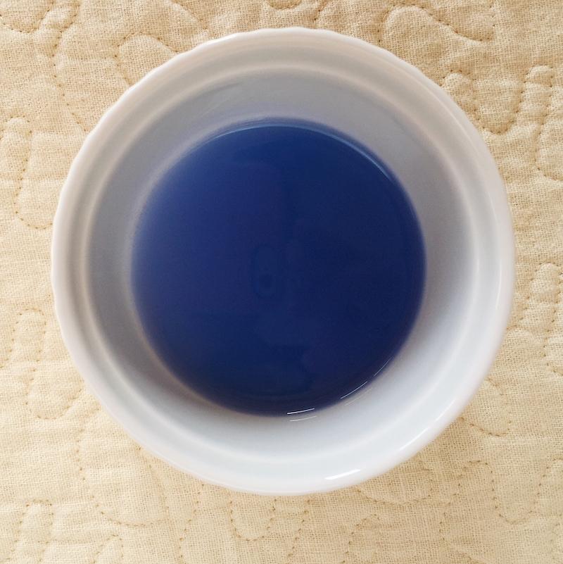 Tide Plus Bleach Alternative (liquid)